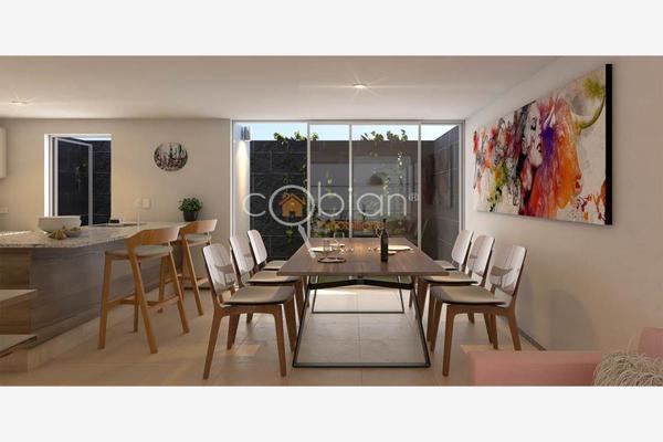 Foto de casa en venta en 117 poniente 3, granjas puebla, puebla, puebla, 7172037 No. 05