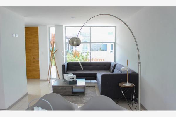 Foto de casa en venta en 117 poniente 3, granjas puebla, puebla, puebla, 7172037 No. 06