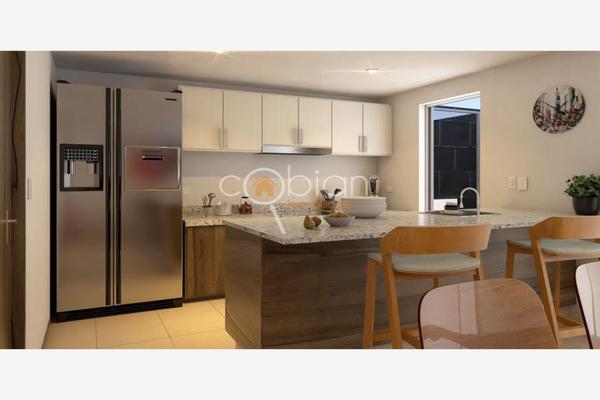 Foto de casa en venta en 117 poniente 3, granjas puebla, puebla, puebla, 7172037 No. 07