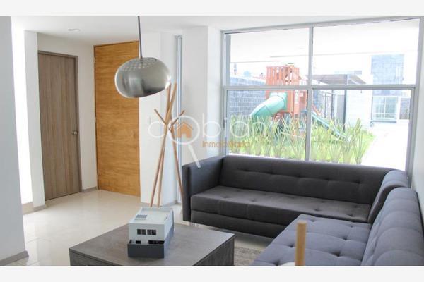 Foto de casa en venta en 117 poniente 3, granjas puebla, puebla, puebla, 7172037 No. 08