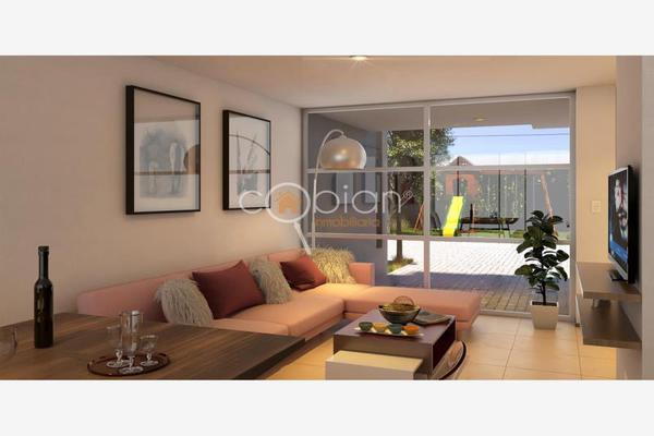 Foto de casa en venta en 117 poniente 3, granjas puebla, puebla, puebla, 7172037 No. 09