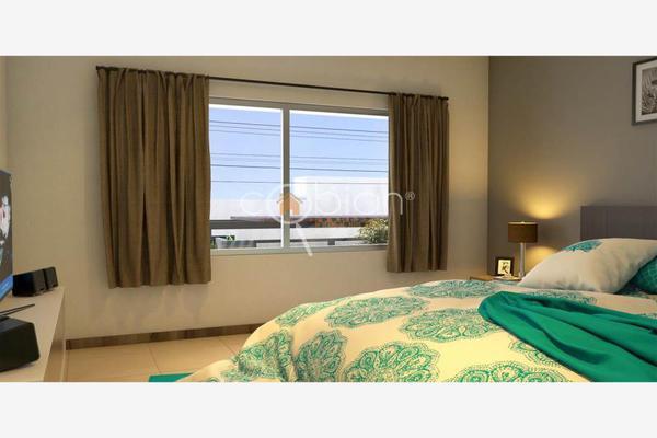 Foto de casa en venta en 117 poniente 3, granjas puebla, puebla, puebla, 7172037 No. 13