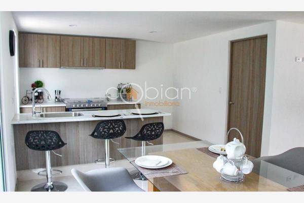 Foto de casa en venta en 117 poniente 3, granjas puebla, puebla, puebla, 7172037 No. 16