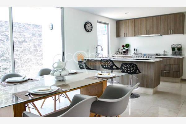 Foto de casa en venta en 117 poniente 3, granjas puebla, puebla, puebla, 7172037 No. 17