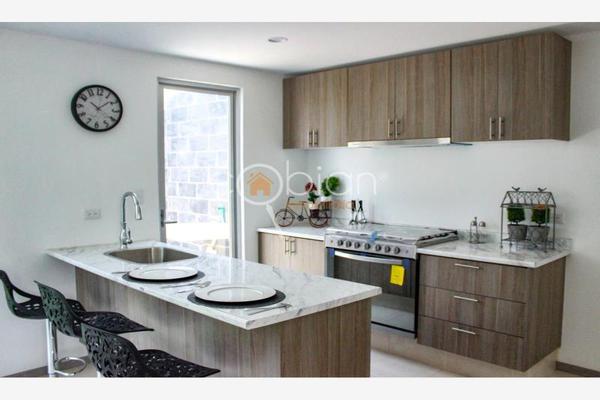 Foto de casa en venta en 117 poniente 3, granjas puebla, puebla, puebla, 7172037 No. 18