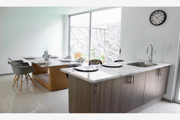 Foto de casa en venta en 117 poniente 3, granjas puebla, puebla, puebla, 7172037 No. 19