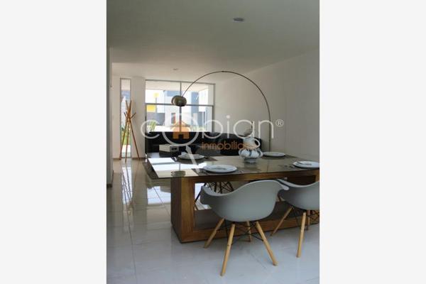 Foto de casa en venta en 117 poniente 3, granjas puebla, puebla, puebla, 7172037 No. 20