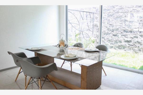 Foto de casa en venta en 117 poniente 3, granjas puebla, puebla, puebla, 7172037 No. 21