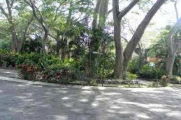 Foto de terreno habitacional en venta en privada del sabino 118, las parotas, villa de álvarez, colima, 813573 No. 01