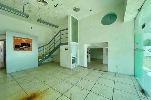Foto de edificio en venta en 12 111, merida centro, mérida, yucatán, 0 No. 06