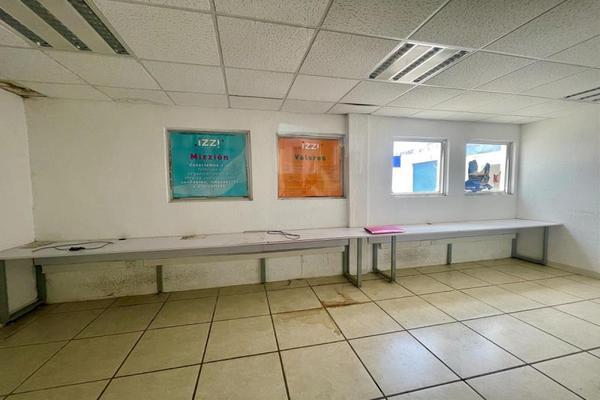 Foto de edificio en venta en 12 111, merida centro, mérida, yucatán, 0 No. 08