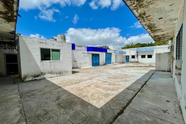 Foto de edificio en venta en 12 111, merida centro, mérida, yucatán, 0 No. 11