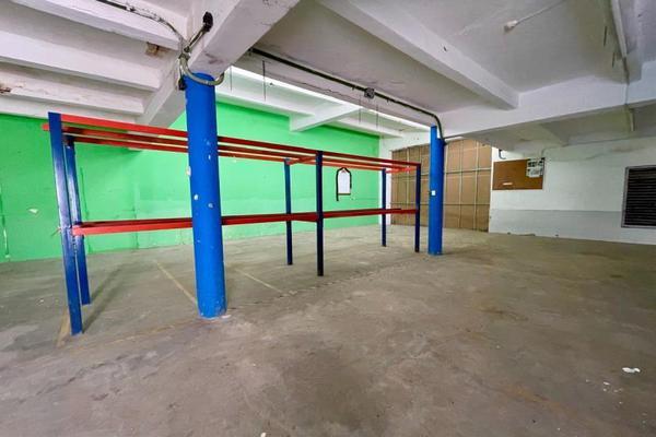 Foto de edificio en venta en 12 111, merida centro, mérida, yucatán, 0 No. 12