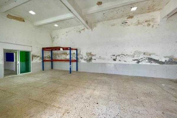 Foto de edificio en venta en 12 111, merida centro, mérida, yucatán, 0 No. 15