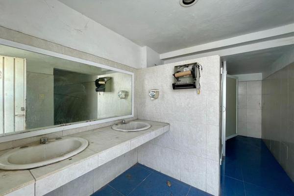 Foto de edificio en venta en 12 111, merida centro, mérida, yucatán, 0 No. 16