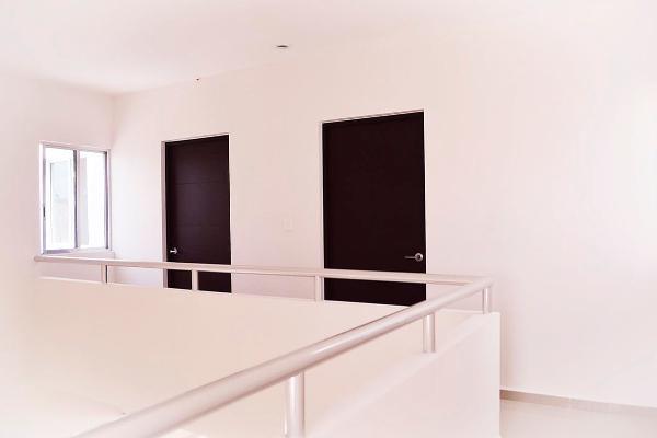 Foto de casa en venta en 12 , cholul, mérida, yucatán, 5827831 No. 02