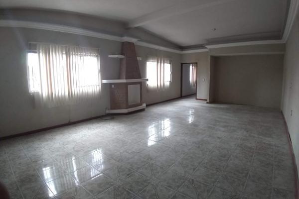 Foto de casa en venta en 12 de octubre 106, alfonso espejel, calpulalpan, tlaxcala, 5890316 No. 02