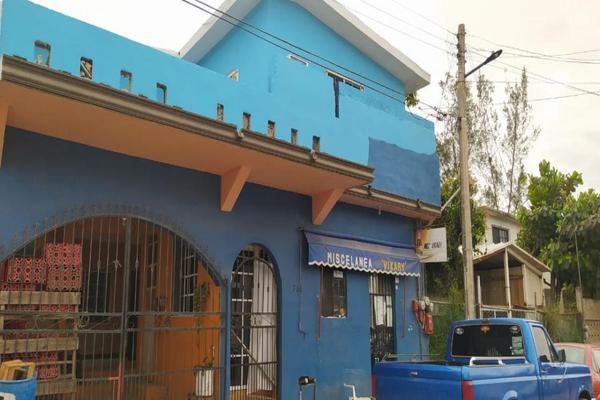 Foto de casa en venta en 12 de octubre , los laureles, altamira, tamaulipas, 18971452 No. 03