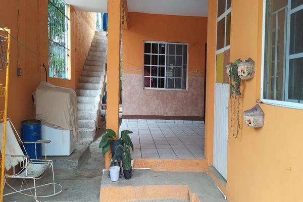 Foto de casa en venta en 12 de octubre , los laureles, altamira, tamaulipas, 18971452 No. 04