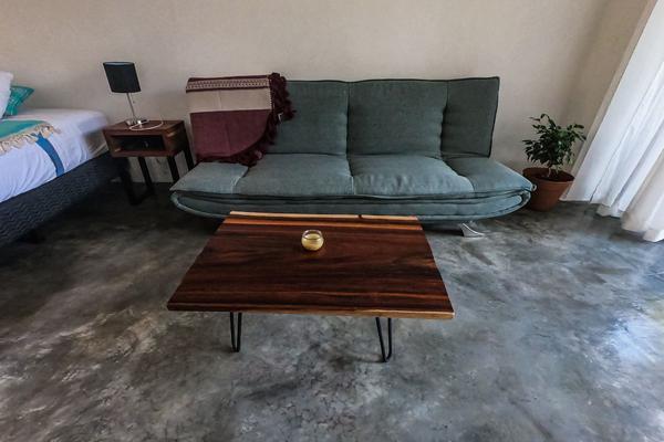 Foto de departamento en venta en 12 , la veleta, tulum, quintana roo, 14037653 No. 19