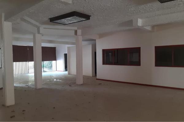 Foto de oficina en renta en 12 poniente norte 329, el magueyito, tuxtla gutiérrez, chiapas, 5313412 No. 02
