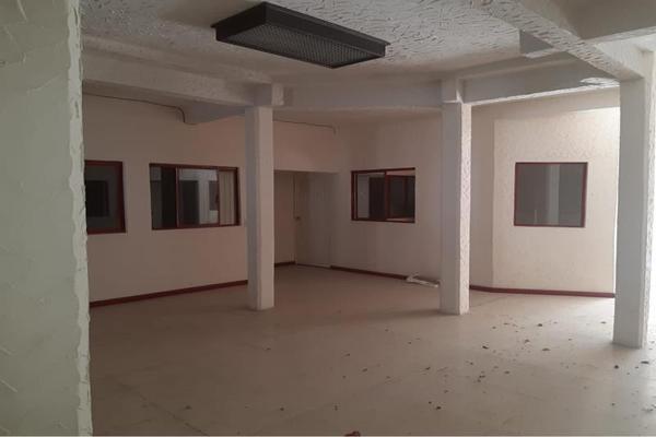 Foto de oficina en renta en 12 poniente norte 329, el magueyito, tuxtla gutiérrez, chiapas, 5313412 No. 03