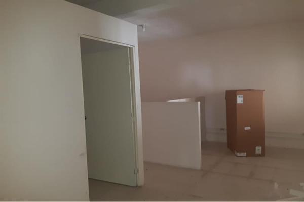 Foto de oficina en renta en 12 poniente norte 329, el magueyito, tuxtla gutiérrez, chiapas, 5313412 No. 05