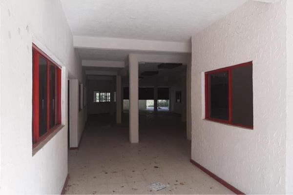 Foto de oficina en renta en 12 poniente norte 329, el magueyito, tuxtla gutiérrez, chiapas, 5313412 No. 09