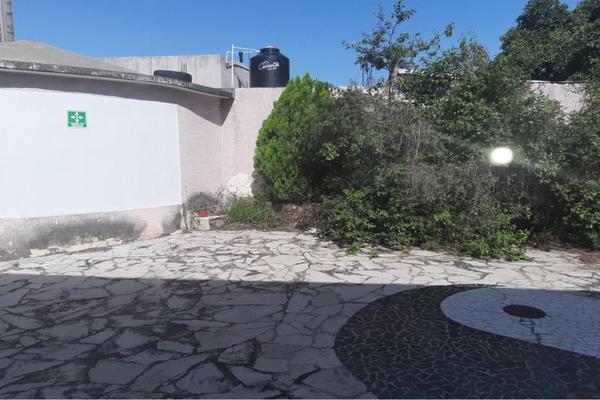 Foto de oficina en renta en 12 poniente norte 329, el magueyito, tuxtla gutiérrez, chiapas, 5313412 No. 15