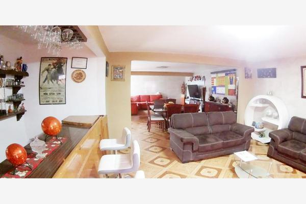 Foto de casa en venta en 12 sur 7302, loma linda, puebla, puebla, 0 No. 02