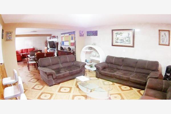 Foto de casa en venta en 12 sur 7302, loma linda, puebla, puebla, 0 No. 04