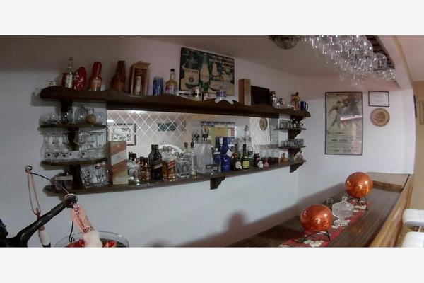 Foto de casa en venta en 12 sur 7302, loma linda, puebla, puebla, 0 No. 05