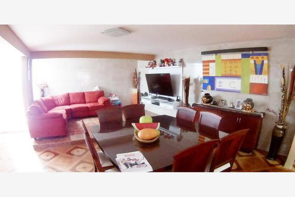 Foto de casa en venta en 12 sur 7302, loma linda, puebla, puebla, 0 No. 06