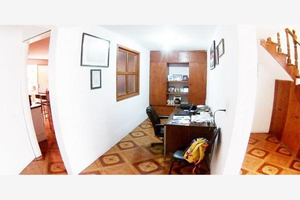 Foto de casa en venta en 12 sur 7302, loma linda, puebla, puebla, 0 No. 08