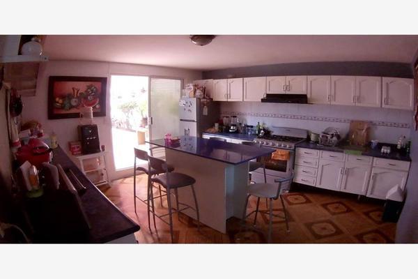 Foto de casa en venta en 12 sur 7302, loma linda, puebla, puebla, 0 No. 09