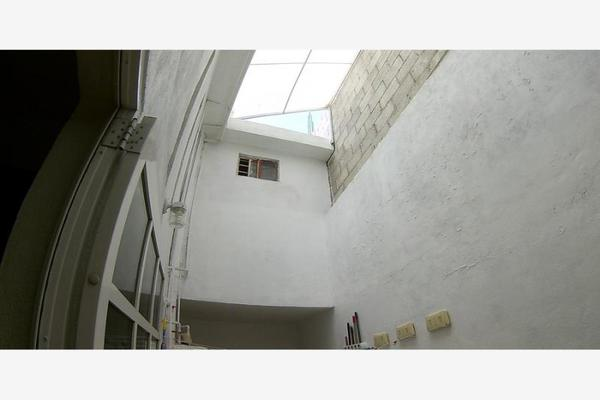 Foto de casa en venta en 12 sur 7302, loma linda, puebla, puebla, 0 No. 11