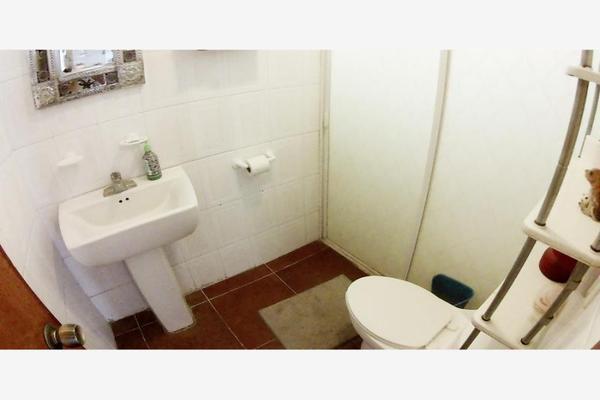 Foto de casa en venta en 12 sur 7302, loma linda, puebla, puebla, 0 No. 12