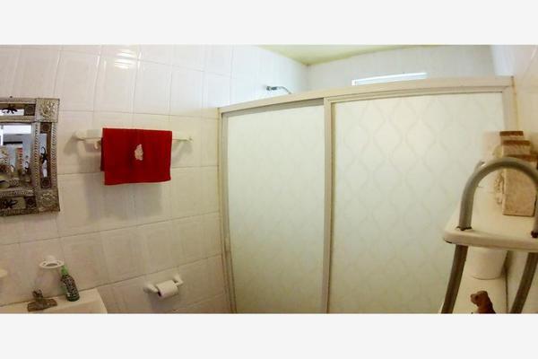 Foto de casa en venta en 12 sur 7302, loma linda, puebla, puebla, 0 No. 13