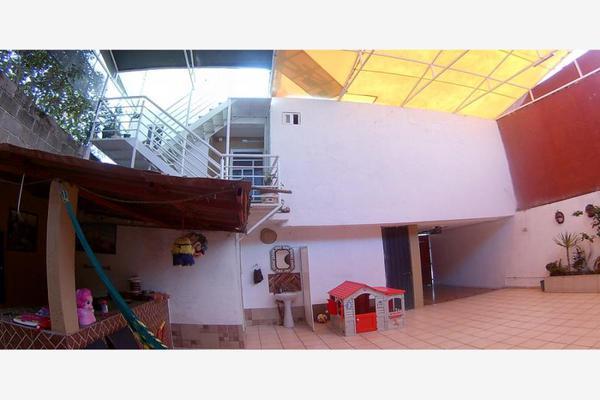 Foto de casa en venta en 12 sur 7302, loma linda, puebla, puebla, 0 No. 15