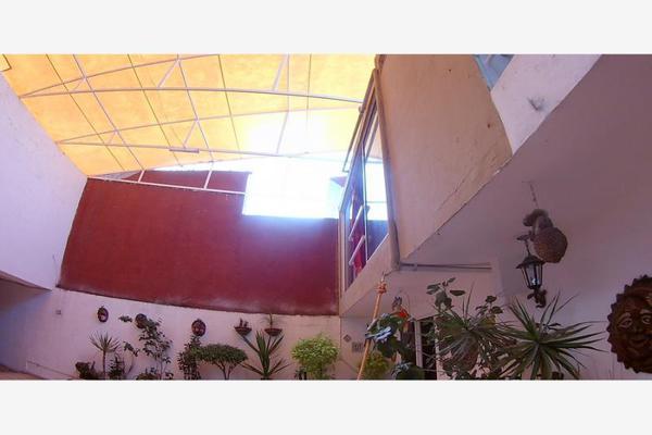 Foto de casa en venta en 12 sur 7302, loma linda, puebla, puebla, 0 No. 16