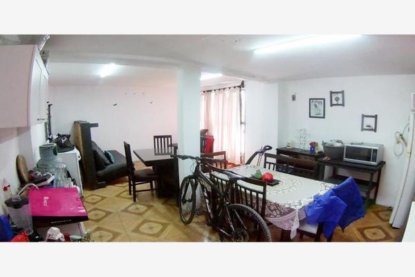 Foto de casa en venta en 12 sur 7302, loma linda, puebla, puebla, 0 No. 18