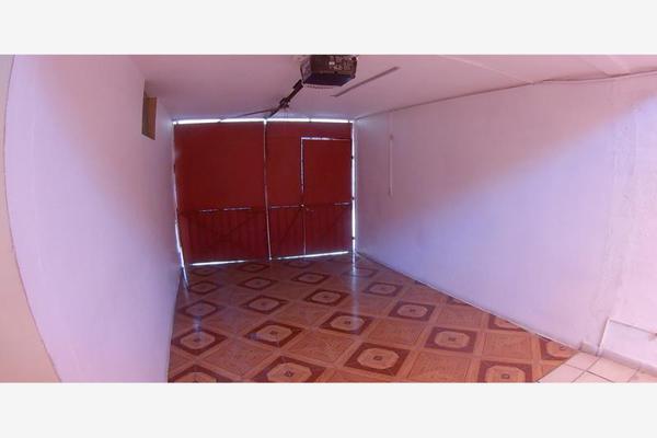 Foto de casa en venta en 12 sur 7302, loma linda, puebla, puebla, 0 No. 19