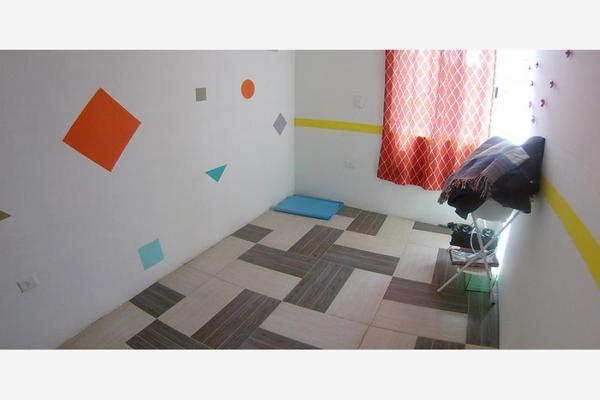Foto de casa en venta en 12 sur 7302, loma linda, puebla, puebla, 0 No. 20