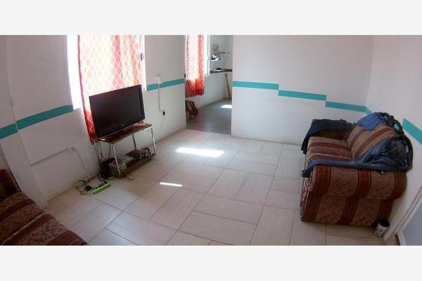 Foto de casa en venta en 12 sur 7302, loma linda, puebla, puebla, 0 No. 21