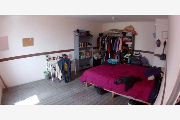 Foto de casa en venta en 12 sur 7302, loma linda, puebla, puebla, 0 No. 22
