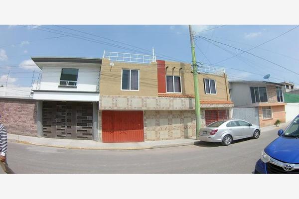 Foto de casa en venta en 12 sur 7302, loma linda, puebla, puebla, 0 No. 27