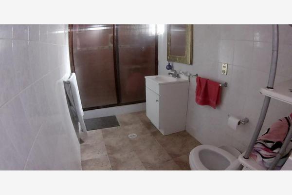 Foto de casa en venta en 12 sur 7302, loma linda, puebla, puebla, 0 No. 28