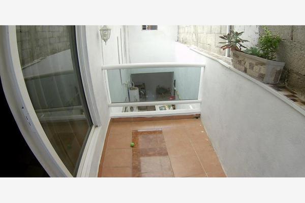 Foto de casa en venta en 12 sur 7302, loma linda, puebla, puebla, 0 No. 31