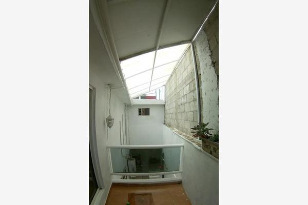 Foto de casa en venta en 12 sur 7302, loma linda, puebla, puebla, 0 No. 32