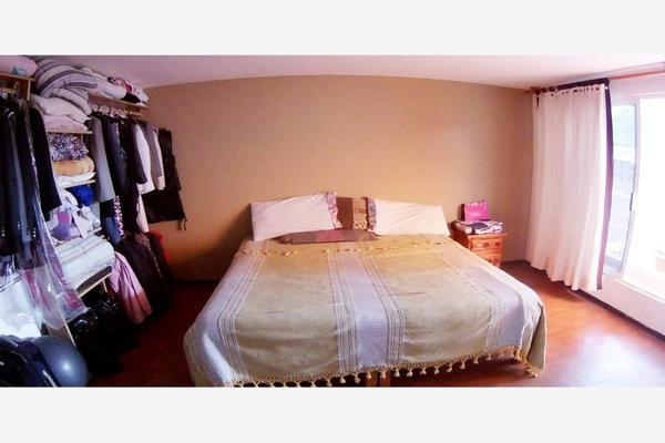 Foto de casa en venta en 12 sur 7302, loma linda, puebla, puebla, 0 No. 33